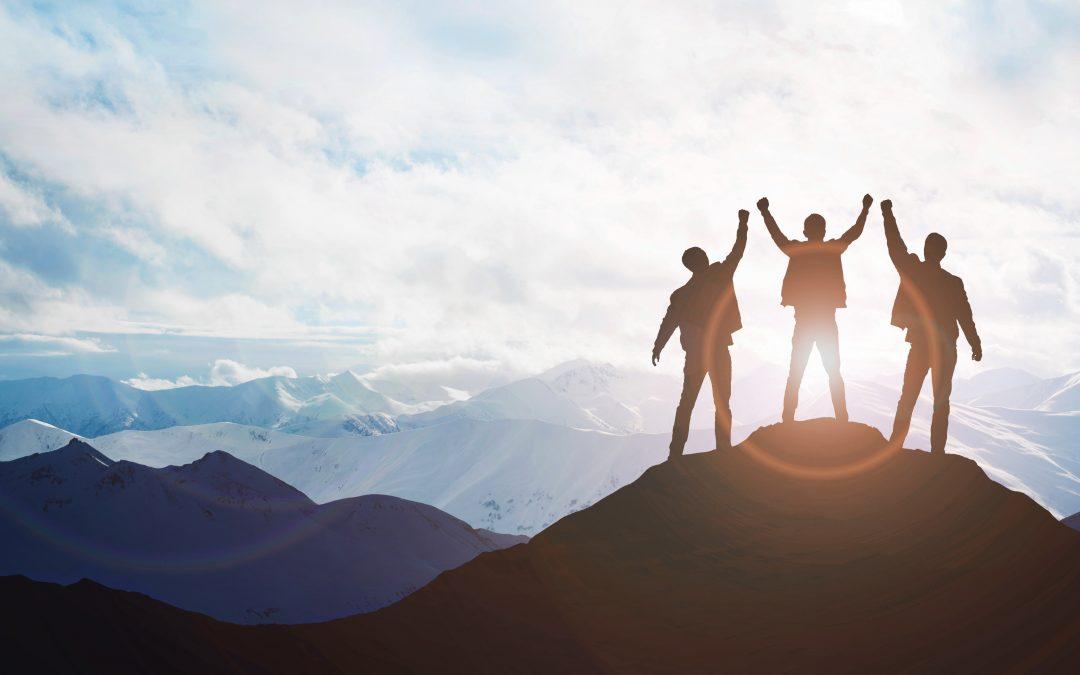 Führung bedeutet Leistung ermöglichen – Doch, wie sieht gute Führung aus?