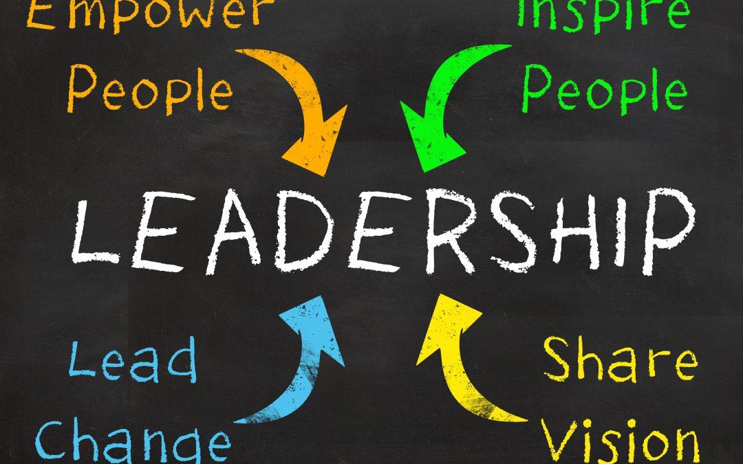 Führungskraft als Coach – Was bedeutet das für die konkrete Umsetzung?