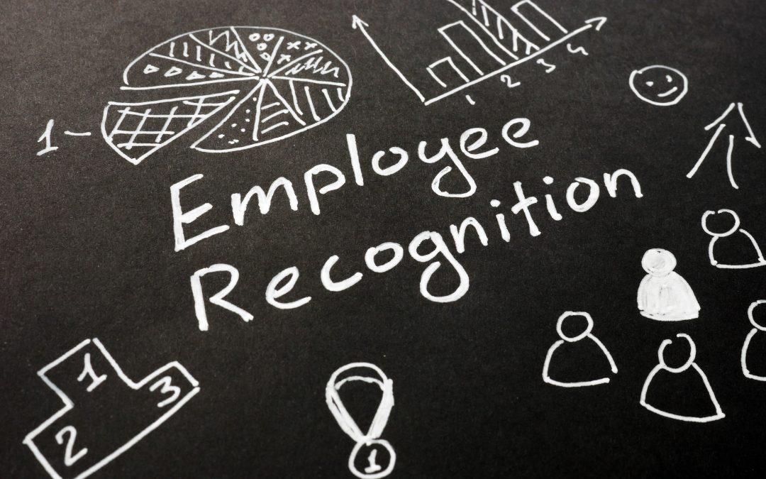Nix gesagt ist genug gelobt – Wieviel Anerkennung erfahren Ihre Mitarbeiter von Ihnen?
