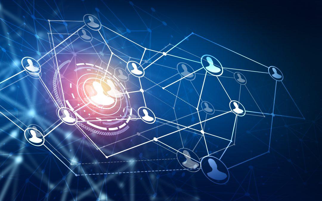 Die Rolle der Führungskraft im Zeitalter der             digitalen (R-)evolution